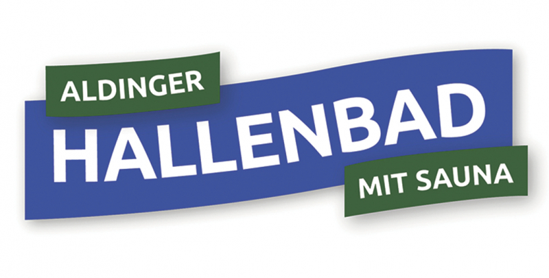 Hallenbad Aldingen