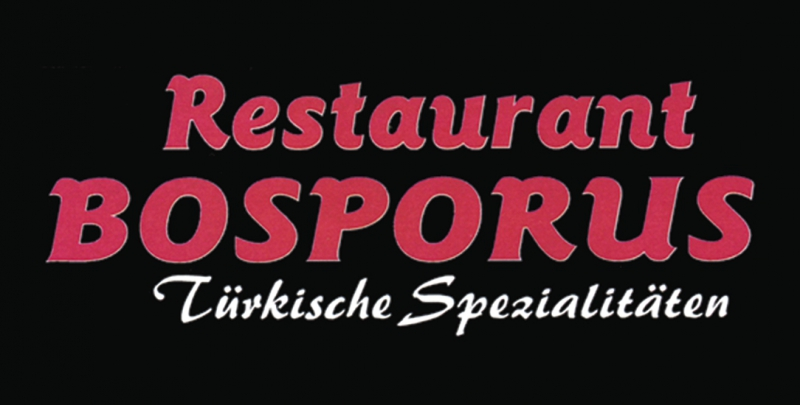 Restaurant Bosporus