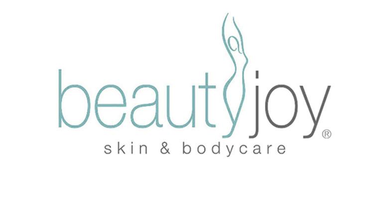 Beautyjoy
