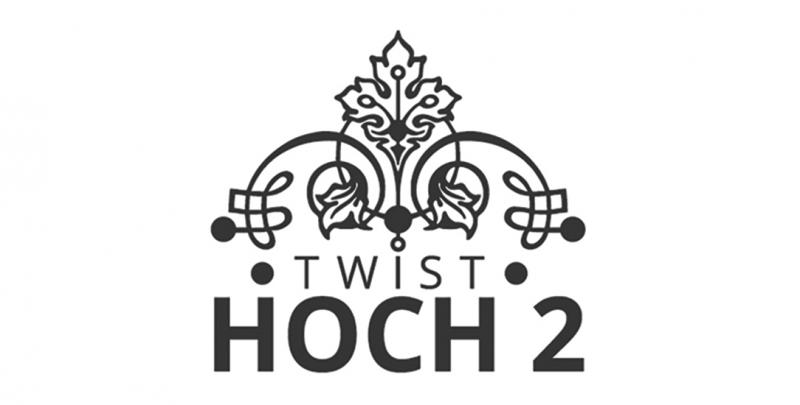 Bistro Bar Café TWIST HOCH 2