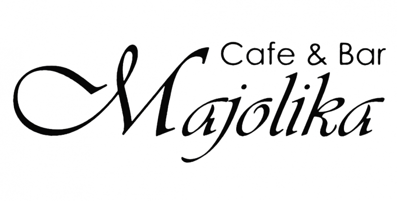 Cafe & Bar Majolika