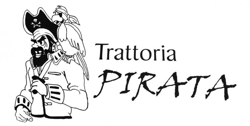 Pizzeria Pirata