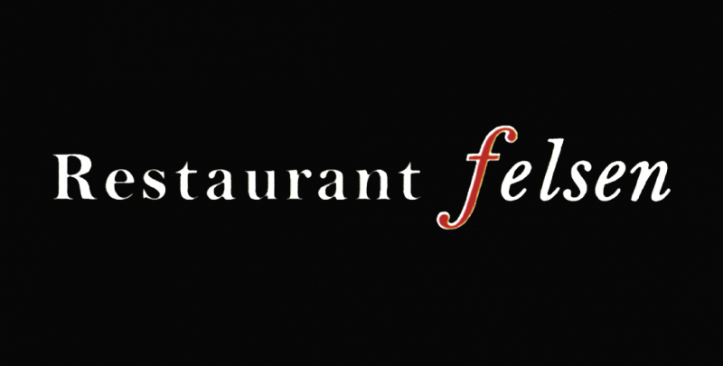 Restaurant Felsen
