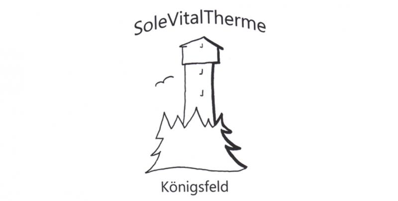 Sole Vital Therme Königsfeld