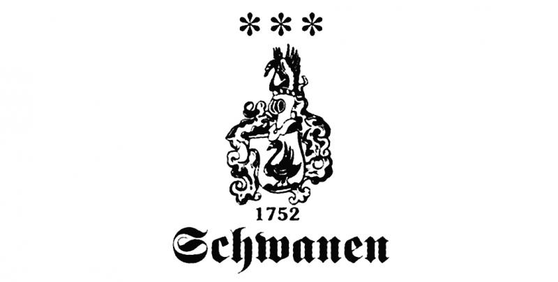Schwarzwald-Gasthof Schwanen