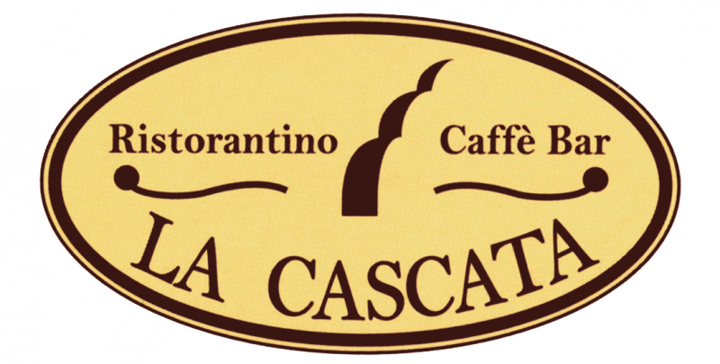 Ristorantino Caffè Bar La Cascata