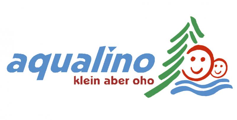 Hallenbad Aqualino