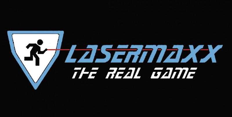 Lasermaxx Villingen-Schwenningen