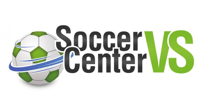 SoccerCenter VS