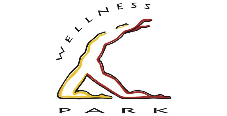 Wellnesspark