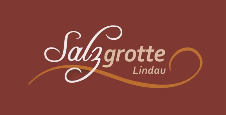 Salzgrotte Lindau