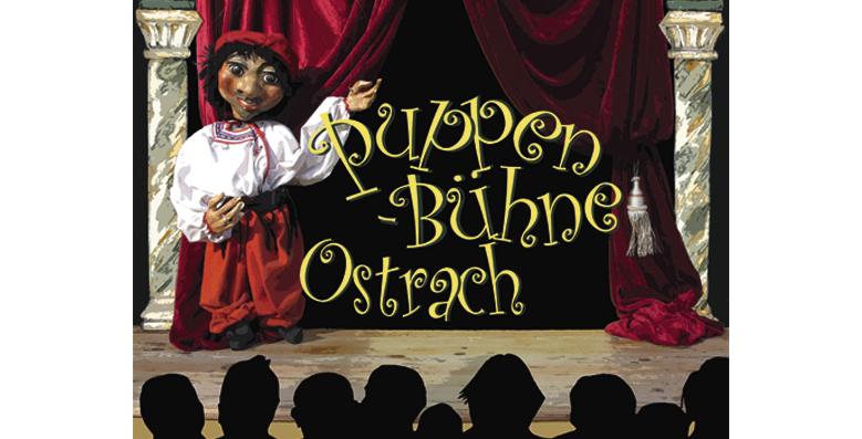 Puppenbühne Ostrach