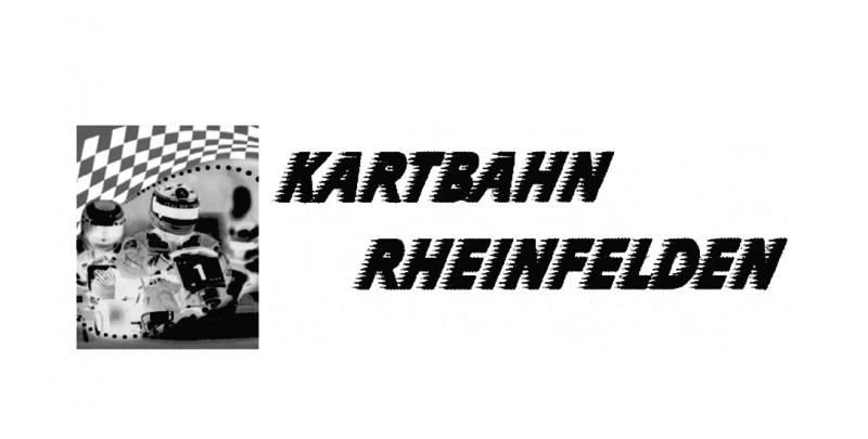 Kartbahn Rheinfelden
