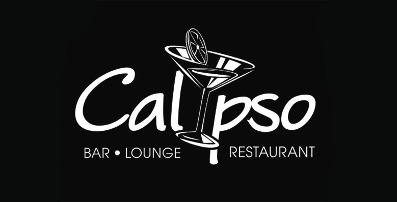 Calypso Bar Lounge Restaurant