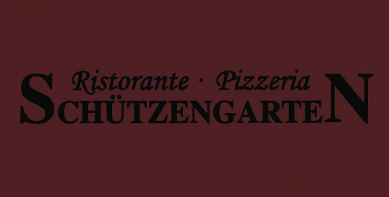 Restaurant Schützengarten