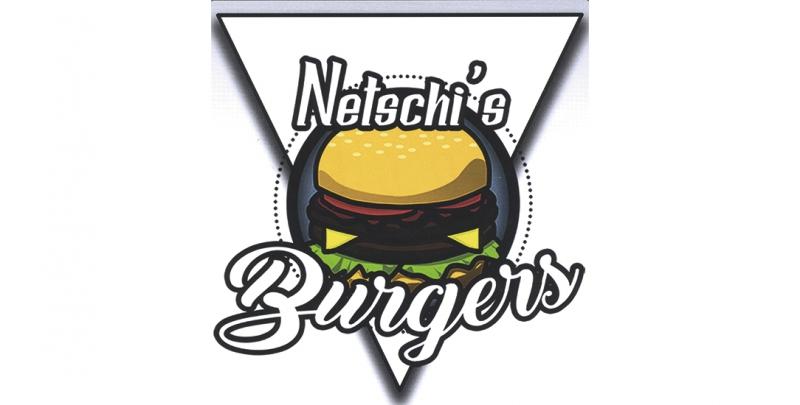 Netschi's Burgers