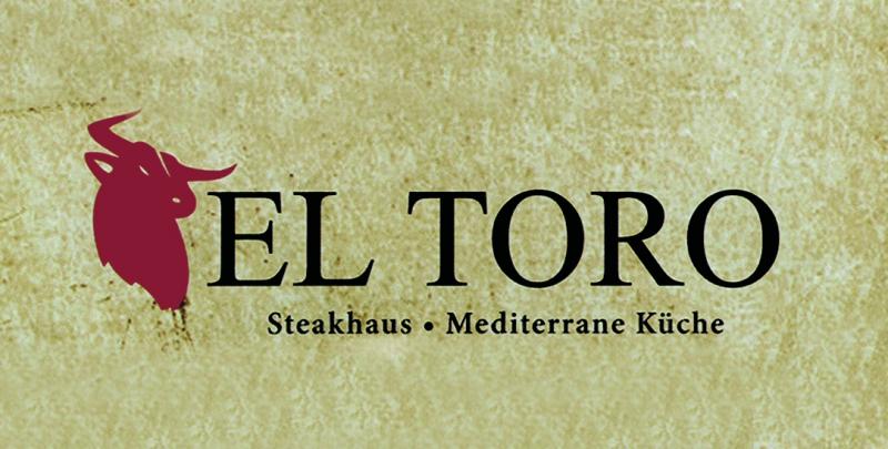 Steakhaus El Toro