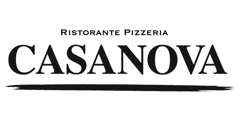 Ristorante Pizzeria Casanova