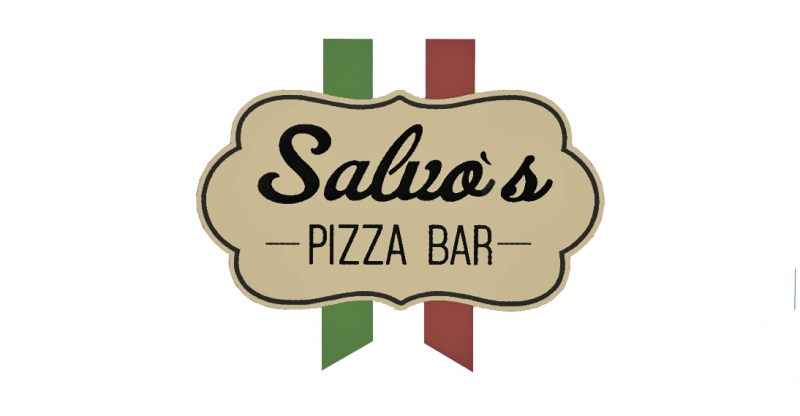 Salvo's Pizza Bar
