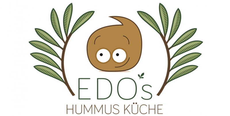 Edo's Hummus Küche