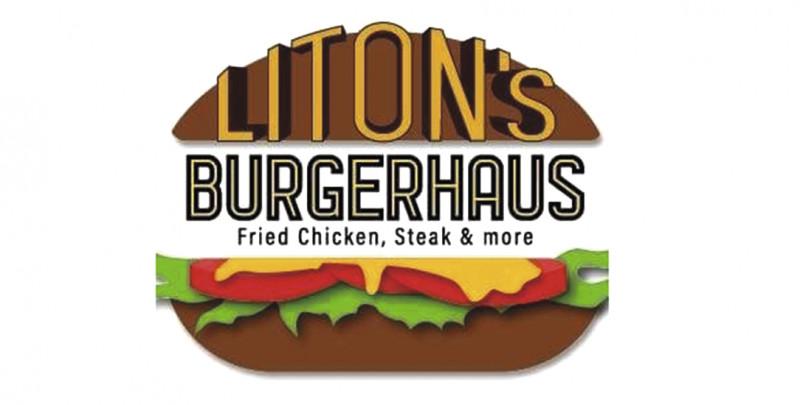 Liton's Burgerhaus
