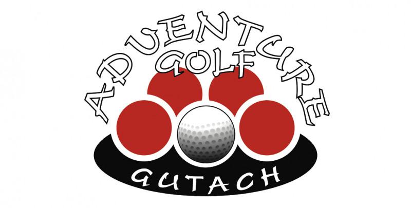 Adventure Golf Gutach