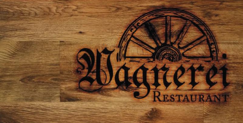 Restaurant Wagnerei