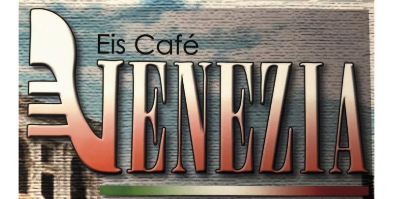 Eis Café Venezia