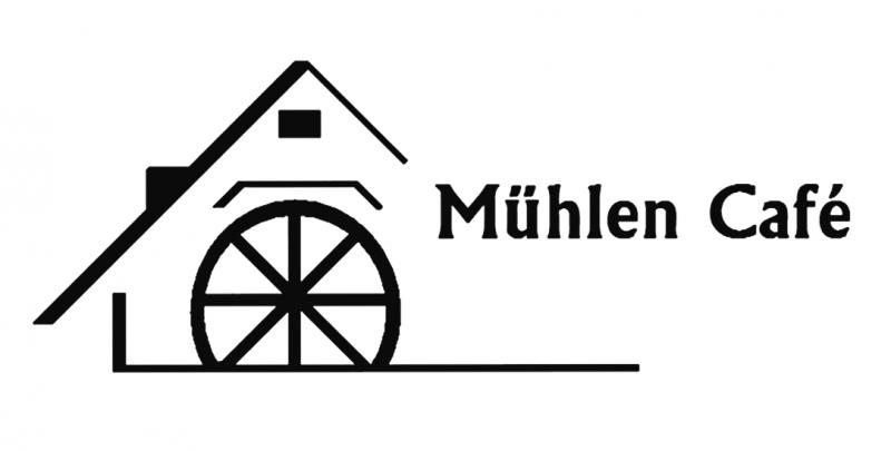 Mühlen Café