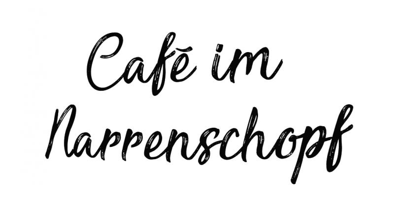 Café im Narrenschopf