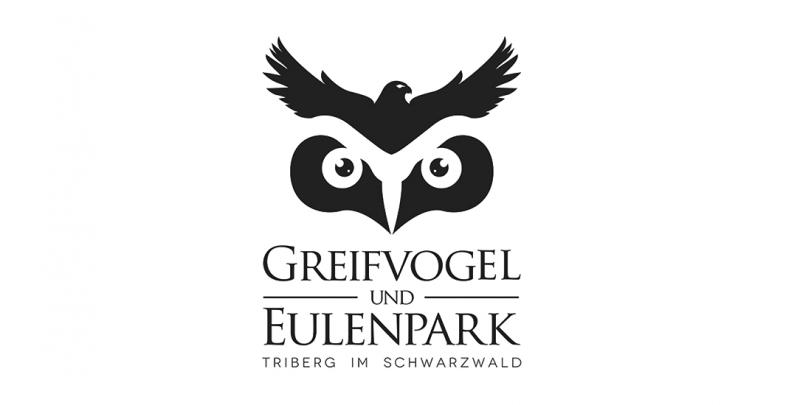 Greifvogel- und Eulenpark Triberg