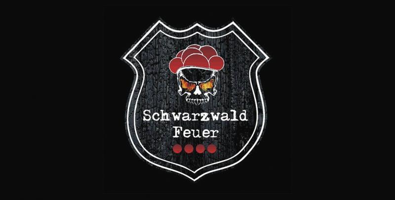 Schwarzwaldfeuer Gastro