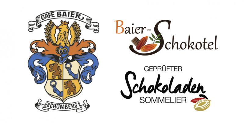 Café Baier