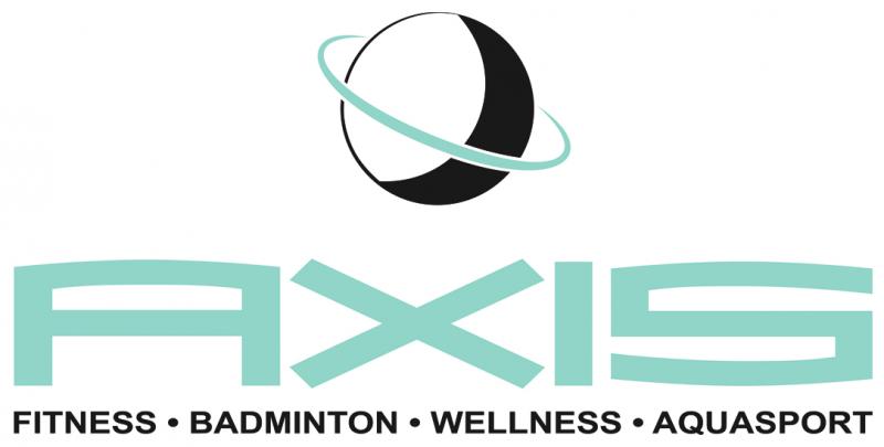 Axis Freizeit- & Wellnesscenter