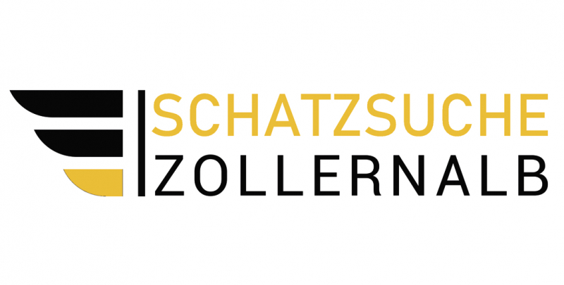 Schatzsuche Zollernalb