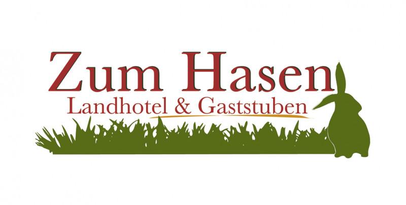 Zum Hasen - Landhotel & Gaststuben
