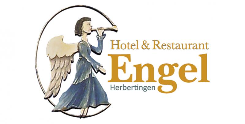 Hotel & Restaurant Engel