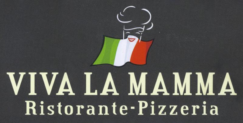 Ristorante Pizzeria Viva la Mamma
