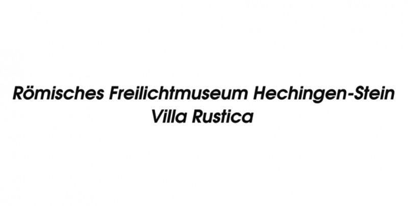 Römisches Freilichtmuseum