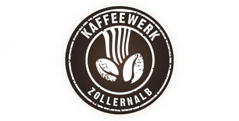 Kaffeewerk Zollernalb