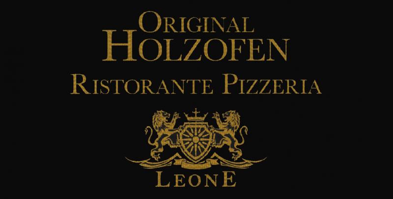 Ristorante Pizzeria Leone