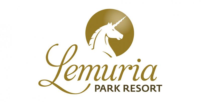 Lemuria Park
