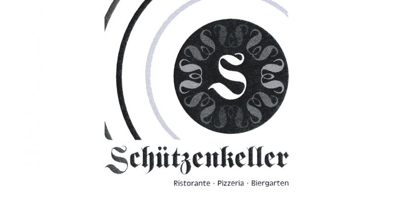 Ristorante Pizzeria Schützenkeller