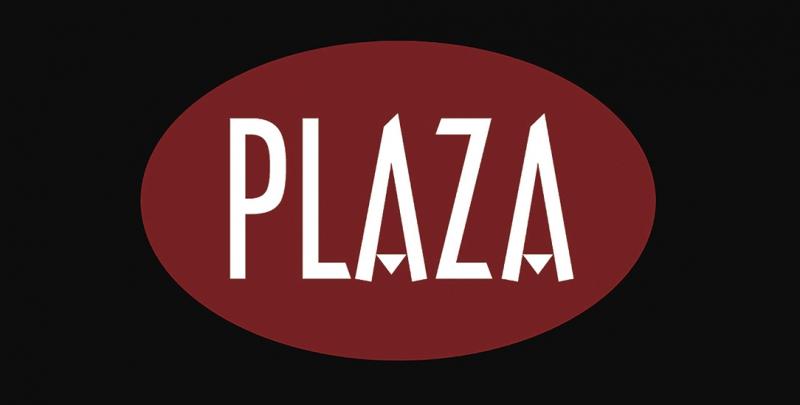 Cafe Bar Plaza