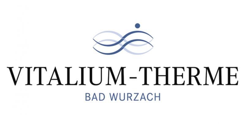 Vitalium-Therme Bad Wurzach