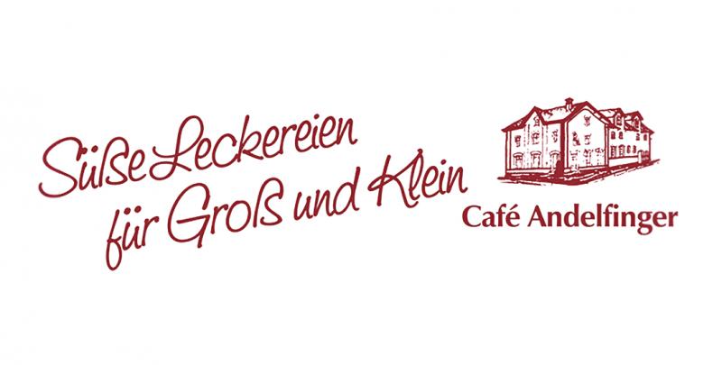 Café Andelfinger
