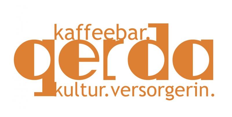 KaffeBar gerda