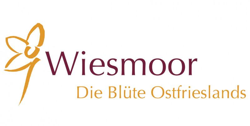 Blumenreich Wiesmoor-Blumenhalle & Gartenpark