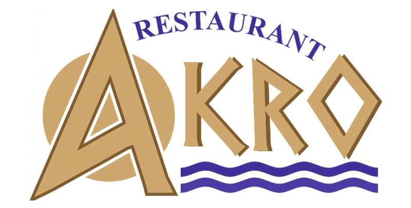 Restaurant Akro