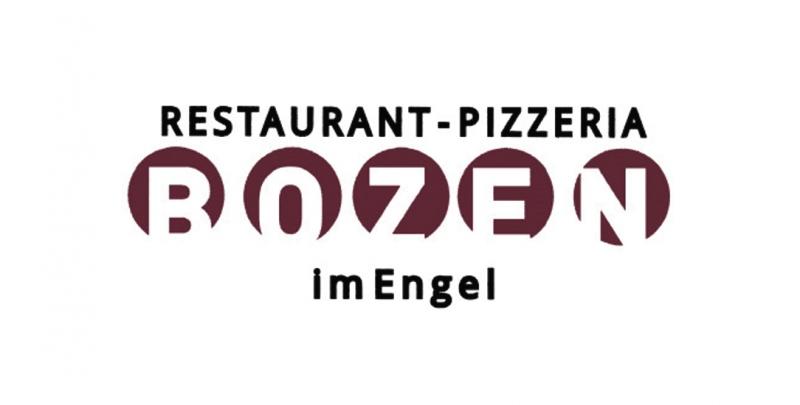 Restaurant-Pizzeria Bozen im Engel